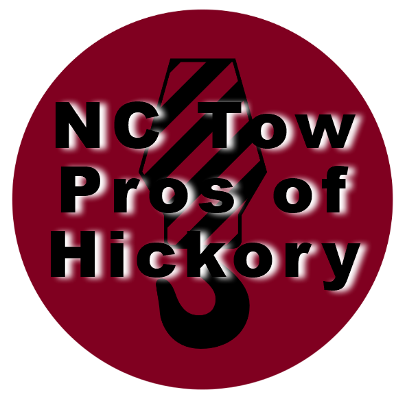 NC Tow Pros of Hickory